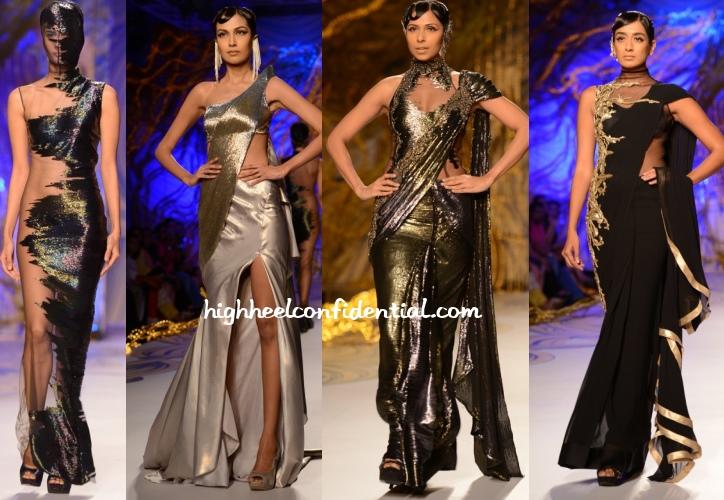 gaurav-gupta-delhi-couture-week-2013
