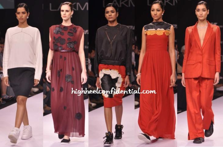 huemn-lakme-fashion-week-2013-1