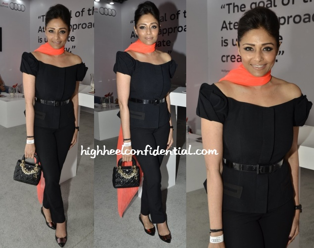 kalyani-chawla-dior-delhi-couture-week-2013
