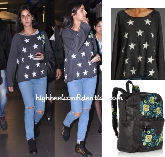katrina-kaif-wildfox-star-wang-backpack