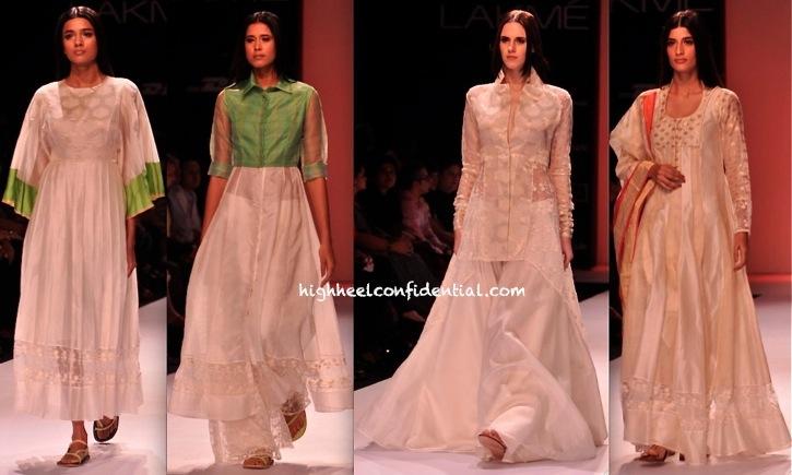 lfw a:w 2013-rahul mishra-1
