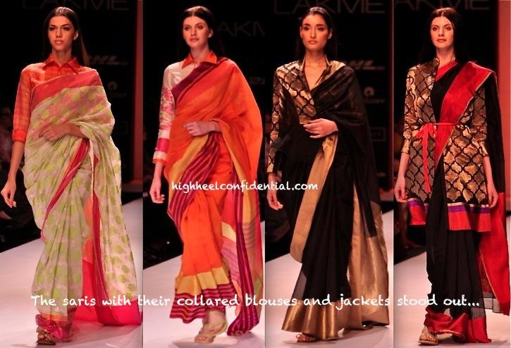 lfw a:w 2013-rahul mishra-3