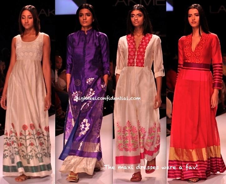 lfw a:w 2013-rahul mishra-4