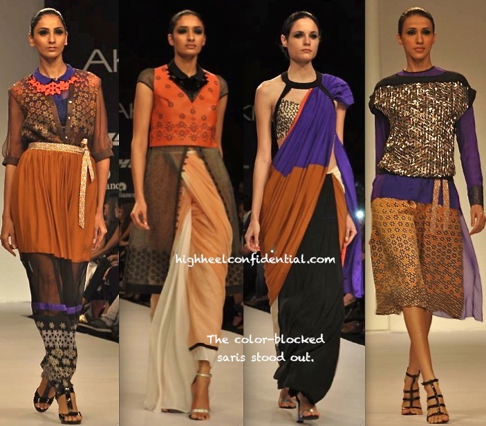 lfw a:w 2013-soup by sougat paul-1