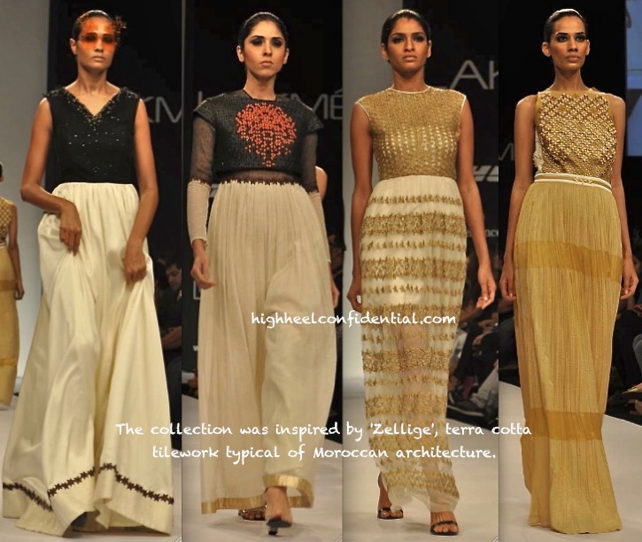 lfw a:w 2013-soup by sougat paul-2