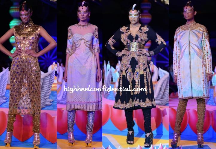 manish-arora-delhi-couture-week-2013