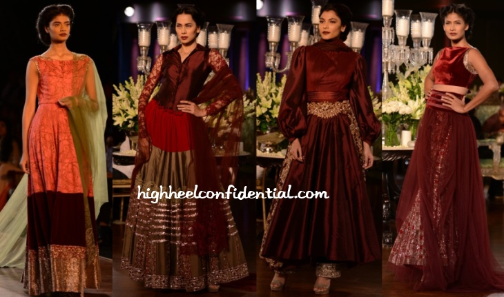 manish-malhotra-delhi-couture-week-2013-3