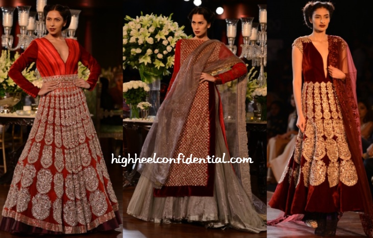 manish-malhotra-delhi-couture-week-2013-4