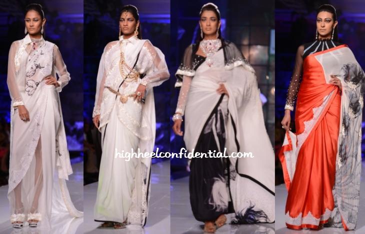 masaba-satya-paul-delhi-couture-week-2013-2