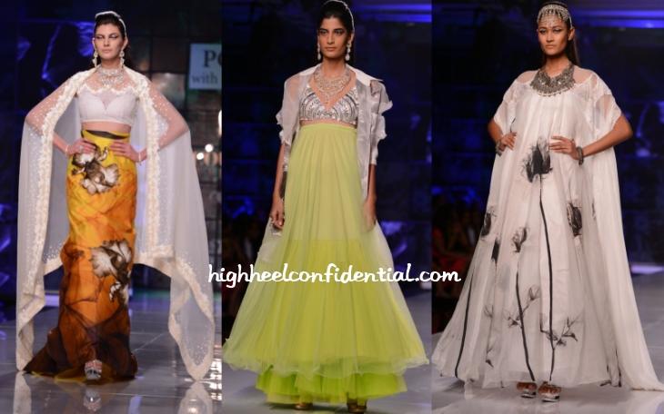 masaba-satya-paul-delhi-couture-week-2013-3