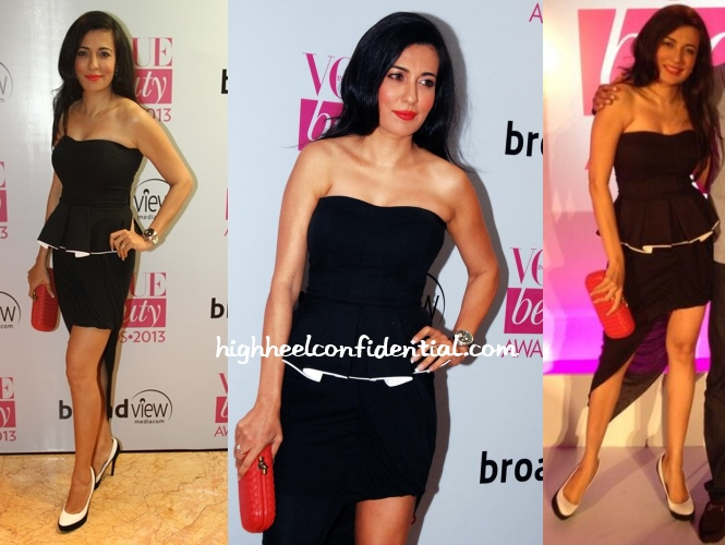 mini-mathur-bardot-vogue-beauty-awards-2013