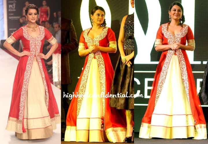 minissha-lamba-sva-iifa-success-party-dubai