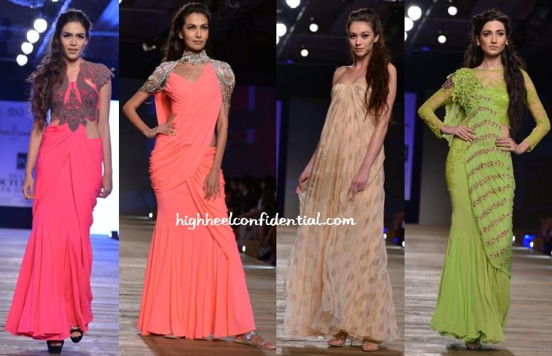 monisha-jaising-delhi-couture-week-2013-1