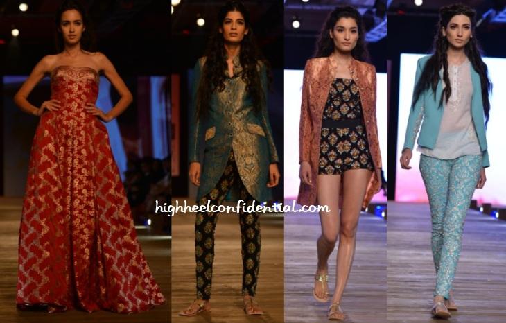 monisha-jaising-delhi-couture-week-2013-2