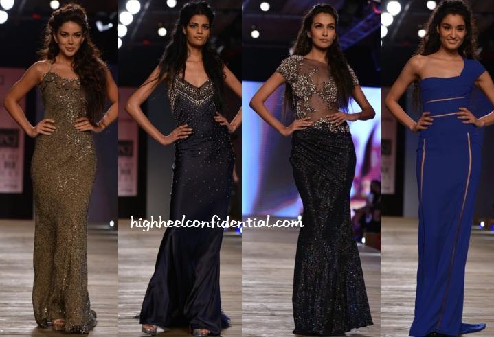 monisha-jaising-delhi-couture-week-2013-3