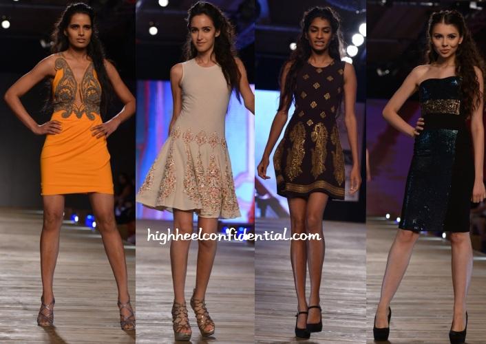 monisha-jaising-delhi-couture-week-2013-4