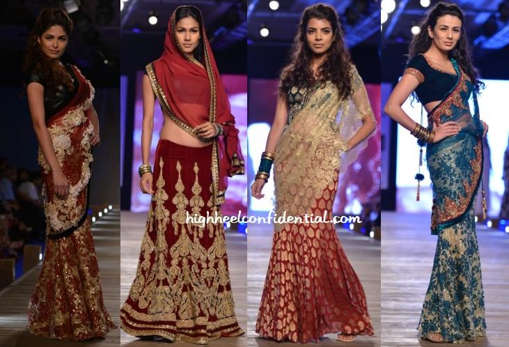 monisha-jaising-delhi-couture-week-2013