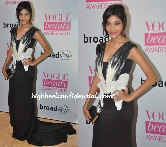 pallavi-das-amit-aggarwal-vogue-beauty-awards-2013