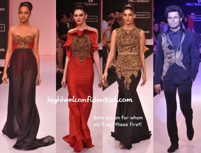rajat-tangri-lakme-fashion-week-winter-2013-1