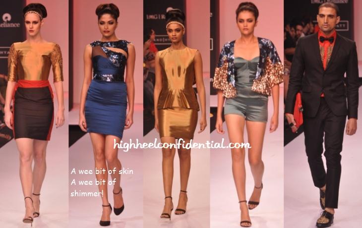 rajat-tangri-lakme-fashion-week-winter-2013