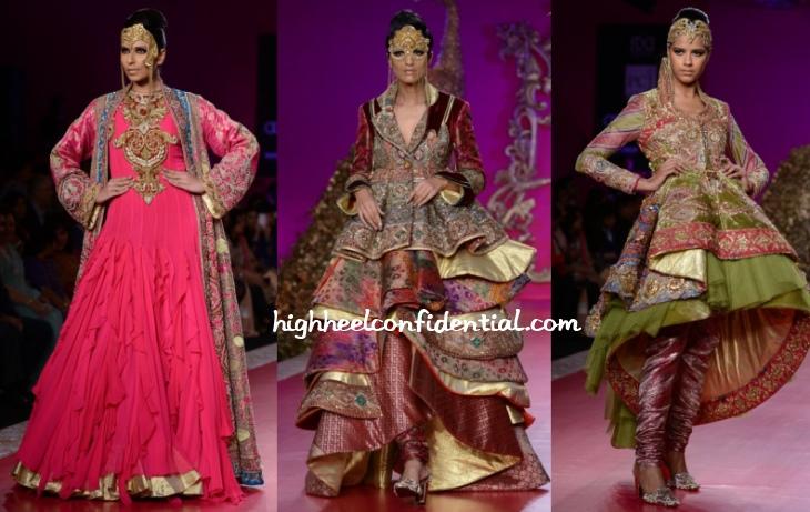 ritu-beri-delhi-couture-week-2013-1