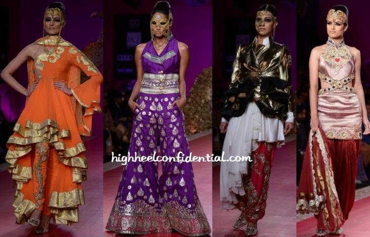 ritu-beri-delhi-couture-week-2013-2