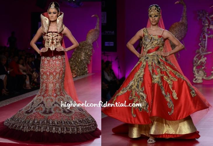 ritu-beri-delhi-couture-week-2013-3