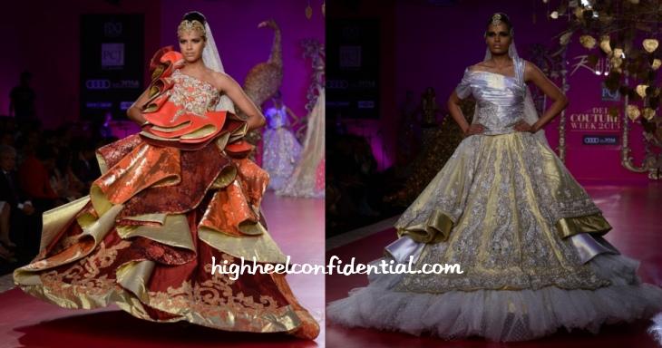 ritu-beri-delhi-couture-week-2013-4