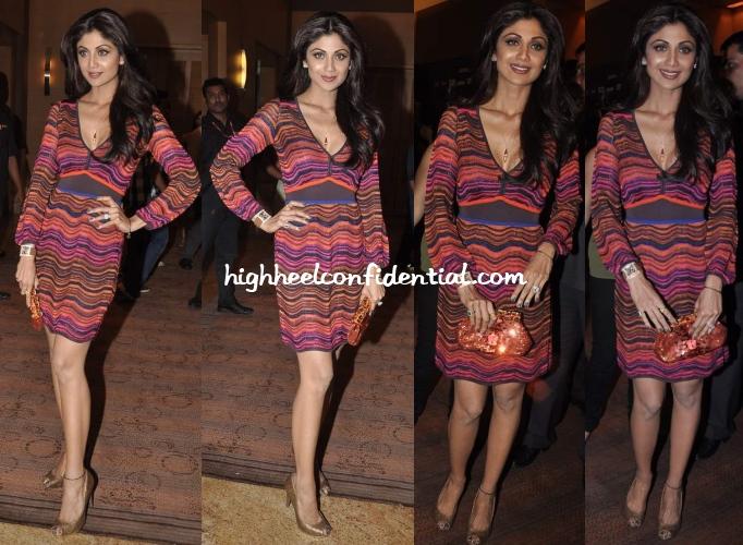 shilpa-shetty-m-missoni-lakme-fashion-week-2013