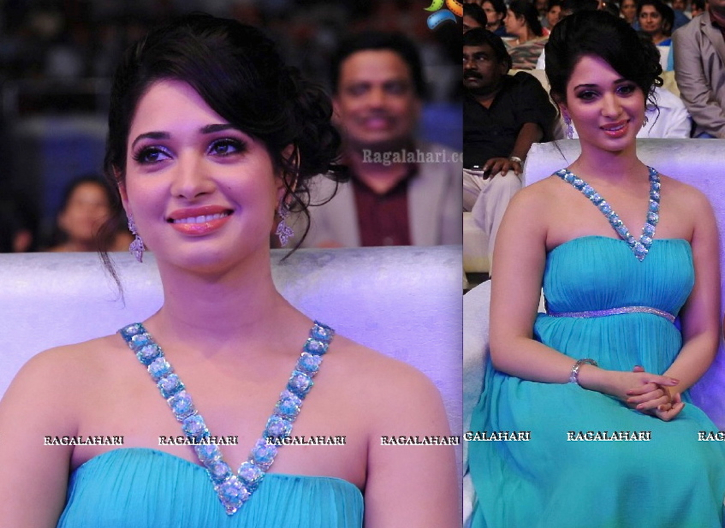 tammanah at tollywood channel launch-2