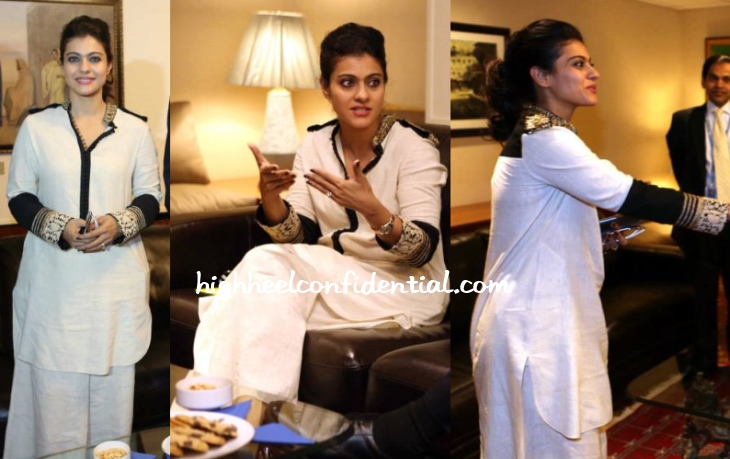 kajol-sabyasachi-indian-mission-new-york-handwashing-campaign