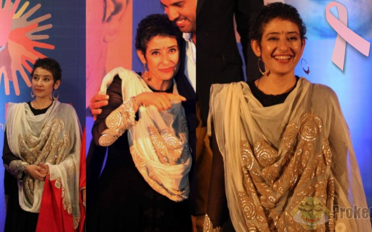 manisha-koirala-anamika-khanna-cancer-answer-event-kolkata-1