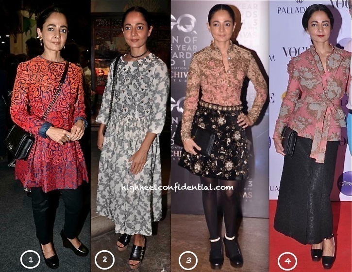 sabina chopra at wifw-good earth-gq awards-vogue fno
