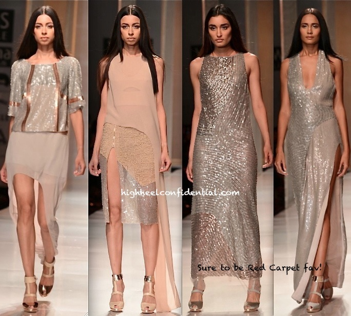 wifw spring 2014-Rohit Gandhi and Rahul Khanna-3