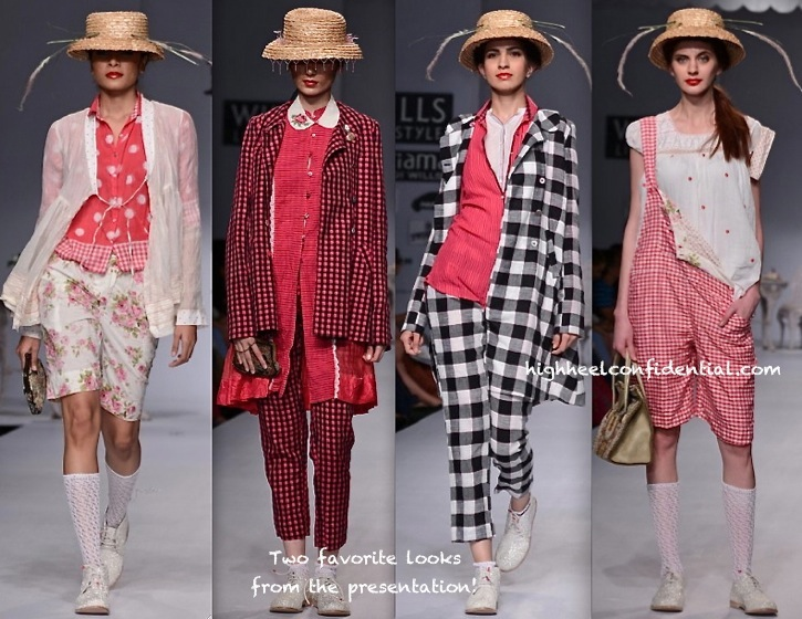 wifw spring 2014-pero-1