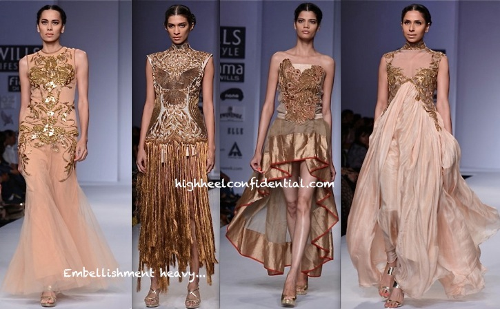 wifw spring 2014-samant chauhan-1