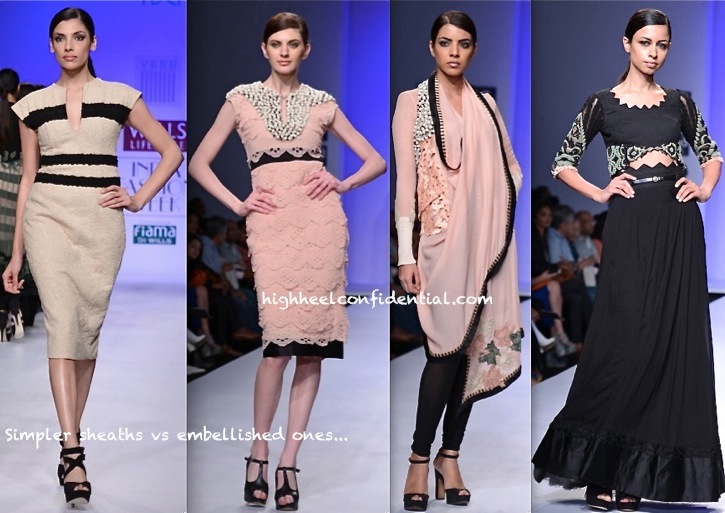 wifw spring 2014-verb-2
