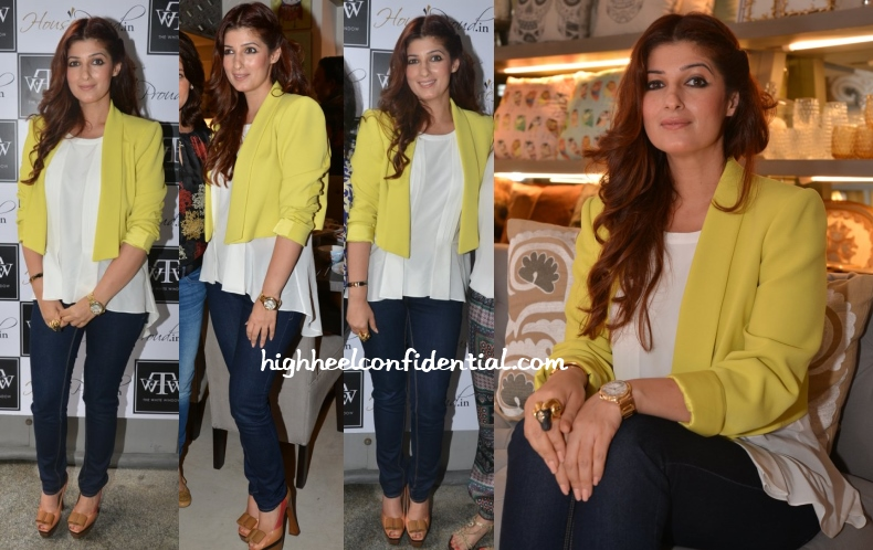Marni archives high heel confidential for Interior designs by twinkle khanna