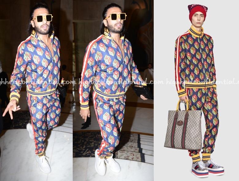 Guilt Free Fashion