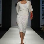 Day 2: Namrata Joshipura