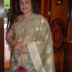 Om Shanti Om Music Launch