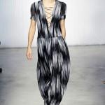 The IT Fabric: Ikat
