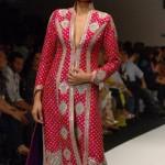 LFW: Shyamal and Bhumika