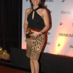 Leopard-Print: All The Craze This Week