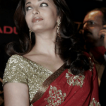 Red Riding Aishwarya
