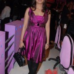 Shreya: Now And Then