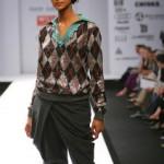 WLIFW: Varun Sardana