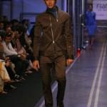 WLIFW: Rahul Khanna & Rohit Gandhi