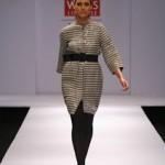 WLIFW: Namrata Joshipura