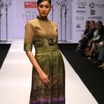 WLIFW: Niki Mahajan